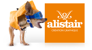 Studio Alistair, communication publicitaire et creation site internet en beaujolais
